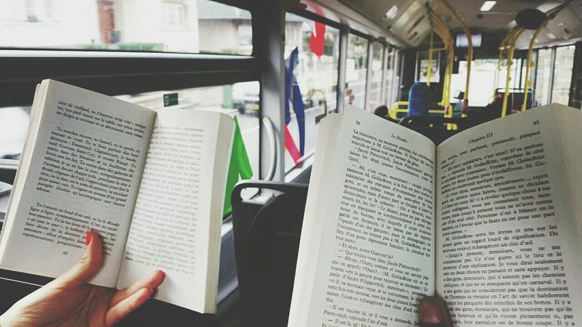 Public Transportation Human Hand Bookstagram Lieblingsteil Books To Read Litterature Française Books Literature Text Luxembourg Reading Time Booklover Readingintravel Inabus Reading Book Luxembourg_Collection Book Collections Reader Read Reading A Book Bus Buslife Relationshipgoals Withtheboyfriend