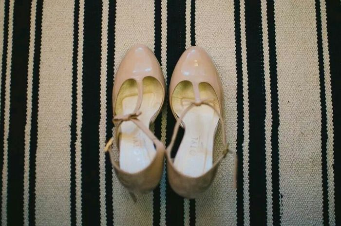 Weddingshoes Shoes ♥