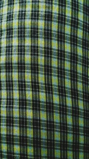 Backgrounds Full Frame Textile Textured  Pattern Close-up Woven Weaving Crisscross Burlap Crochet Fabric Linen Loom Seamless Pattern Textile Factory Woolen Canvas Cotton Plant Sewing Needle Cotton