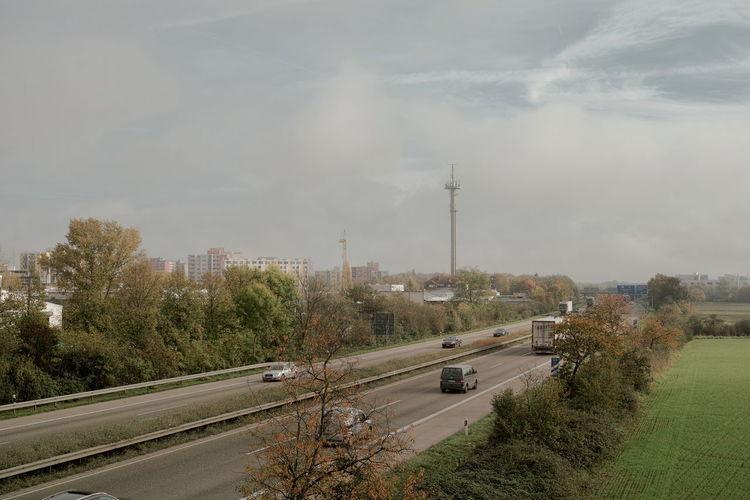 Autobahn Air