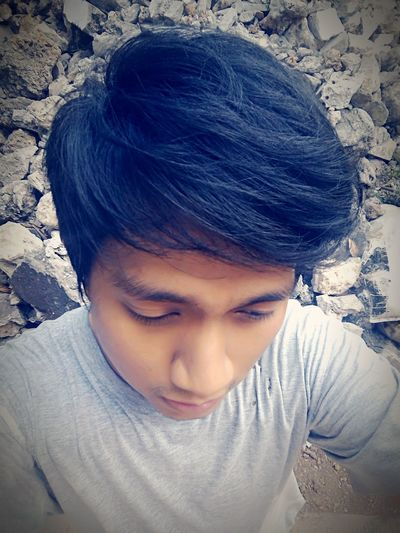 I like Kupang Enjoying Life