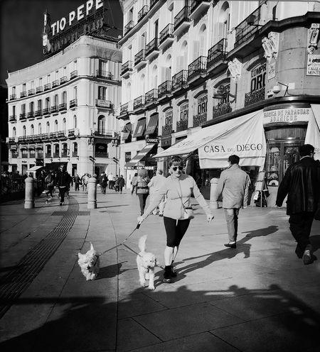 Monochrome_life Streetphoto_bw Bw_collection Movilgrafias