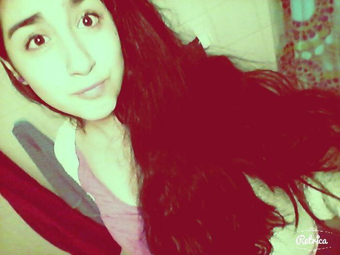 Holaa♥ martes no tkm u-u no quiero ir a claaases D: fjkabdka fisica te odiamos -.- Alcolegio Flojeraa Noquiero Pajaa