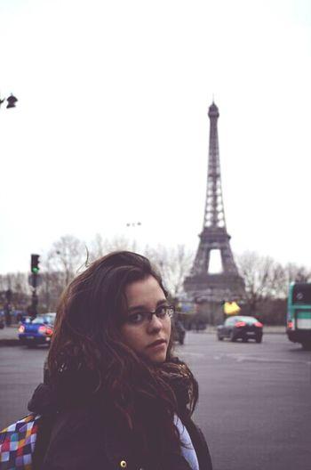 Paris Je T Aime Lips #love #smile #pink #cute #pretty Torre Eiffel
