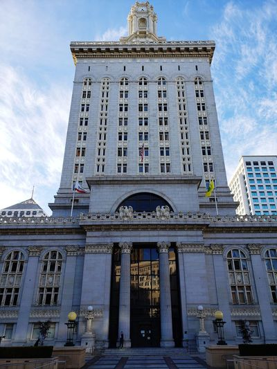 Historical Buildings Historical Building Clock Tower Clock Tower Building City History Sky Building Exterior Built Structure Museum