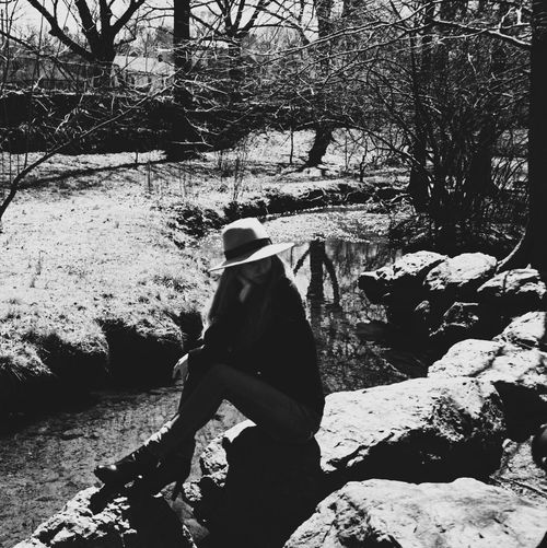 Streams - Newton Massachusetts New England  Stream Outdoors Nature EyeEm Best Shots EyeEm Gallery Eye4photography  VSCO Vscogrid Vscogood Blackandwhite Black And White Black & White Black&white Bnw Bnw_collection Bnw_life Bnw_captures Bnw_society Bnwphotography Bnw_planet Bnw_worldwide Bnwmood