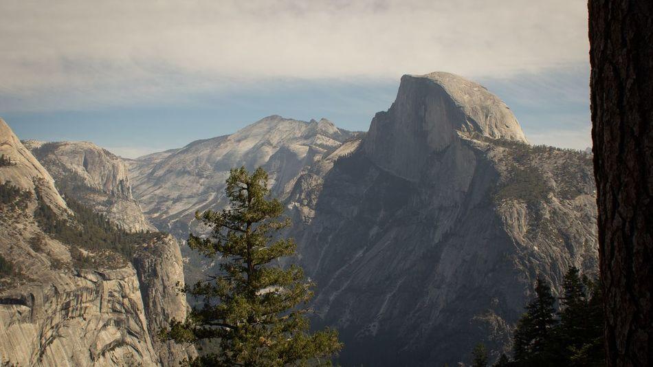California Geology Hiking Landscape Majestic Mountain Mountain View Mountains Nationalpark Outdoors Yosemite Yosemite National Park