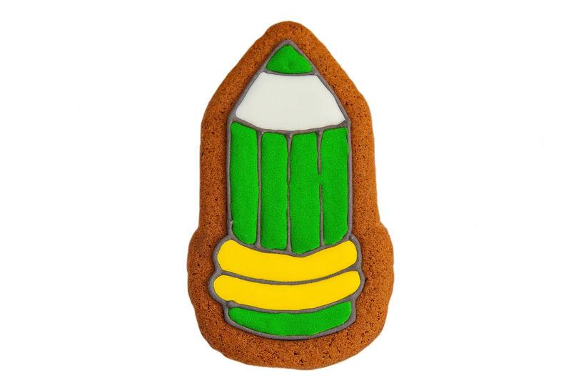Gingerbread,