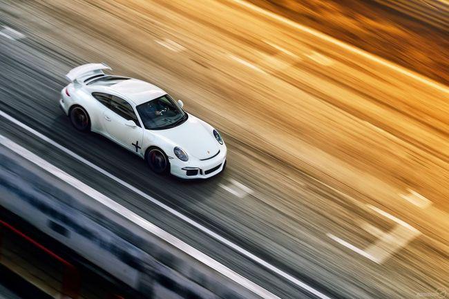 Welcome, automotive fans. Porsche Timeattack Automobile Automotive Photography Panning Canon Speed Race First Eyeem Photo Porsche 911 Stuttgart Automotiveporn Speedhunting