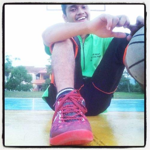 Kobe8System Basketballcourt Igiiiiiiimmmmm lolzelols