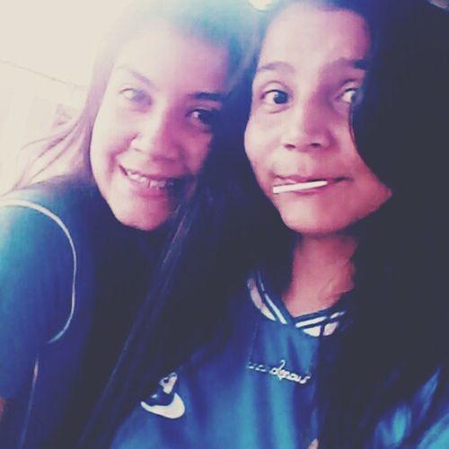amigaa loucaa ♥
