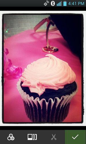 Cuppcake <3