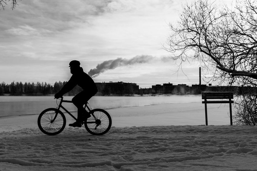 Winter activities Active Lifestyle  Activitiy Biking In Wi Cold Cold Days Cold Weather Doing Things Finland Finnish  Life In Motion Life In The Winter Normal Life North People People Of Finland Snow Snow Day Snow ❄ Things To Do In Winter White Snow Winter Winter Activity Winter Fun Winter Photos Wintertime