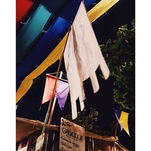 Let the games begin. Medieval Fair Medievalfair 👑
