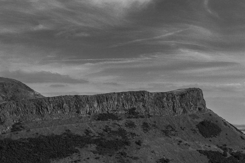Monete (null)Nature Sky Beauty In Nature Day Scozia Nature Panorama Tranquil Scene Beauty In Nature Veduta