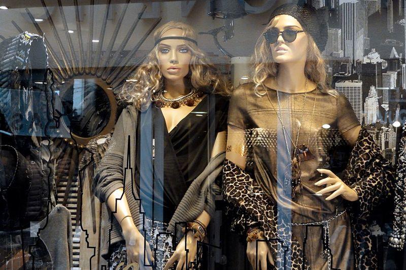 Shopwindow Photography Shopwindow Shopwindows Fashion Fashion&love&beauty St.Tropez Expensive
