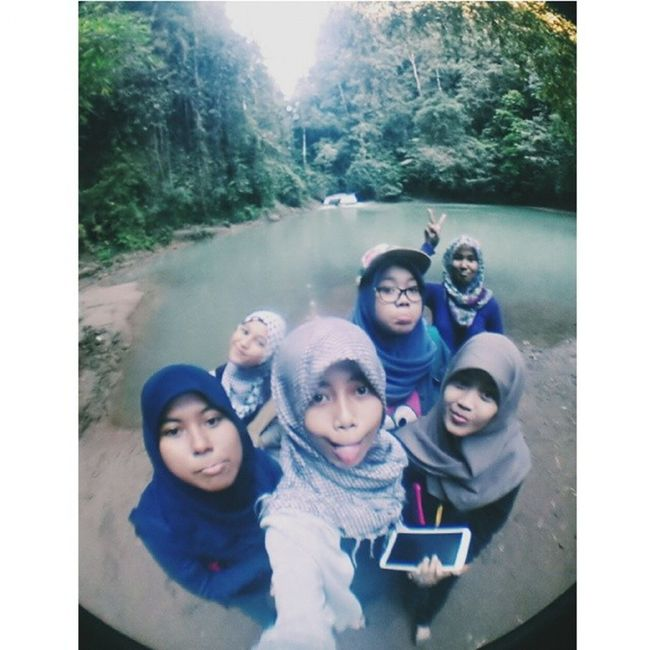 Unforgettable? Yeah!!!!^^ Holiday Girlsdayout Latepost VSCO vscocam instago