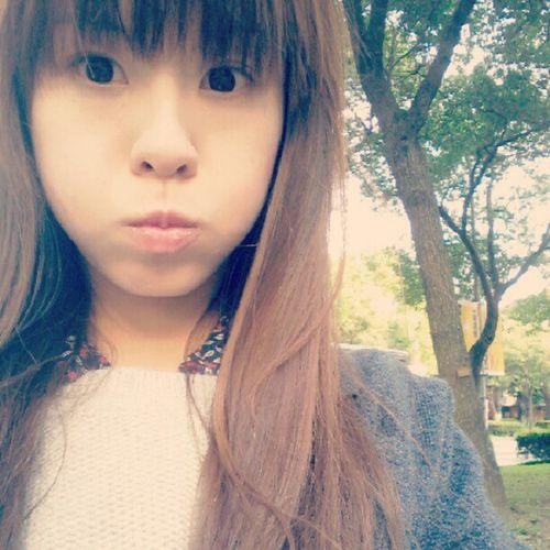 Good day ^^
