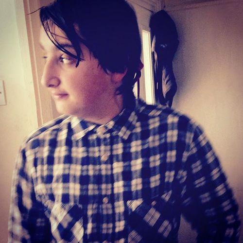 MyBoy Notyetaman Boy Stylegram Son Romanygypsy Romanyboy Roma