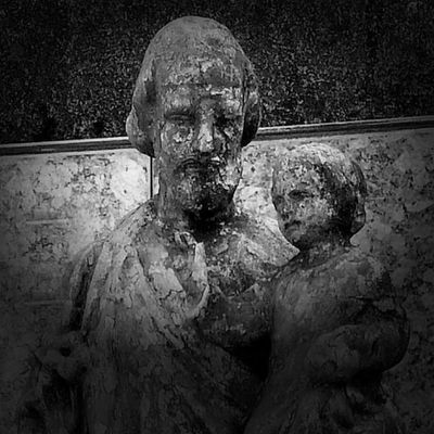 Aj_graveyard Graveyard_dead Tv_churchandgraves Church_masters Masters_of_darkness Fa_sacral Jj_urbex Vivoartesacra Grave_gallery Kings_gothic Obscure_of_our_world Talking_statues Igw_gothika Dark_captures The_great_gothic_world Darkness Voodoo_society Igw_sepulcrum Dismal_disciples Ig_asylum
