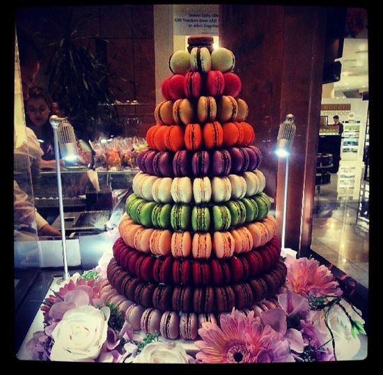 Food Food And Drink Variation Freshness For Sale Arrangement Choice Retail  No People Multi Colored Sweet Food Indoors  Healthy Eating Day Close-up Dessert Lemacaron Sweet