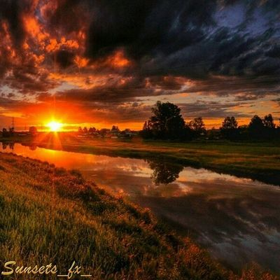 Presenting today's sunsets_fx_ featured artist: andryusha35 show your appreciation for this outstanding artist by leaving a like and visit their amazing gallery! Photo selected by kaydens_nana For your chance to be featured: follow: sunsets_fx_ tag: # Thebestskyever Best_skyshots Sunsets Sunset_stream Sky_collection Nature_obsession_sunsets Sunset_madness Sendmeyoursunset Goldensunspot Supersunset Skyviewers Sunset_hub Rebel_sky Gorgeous_sunsets Sky_painters Sky_vibrance Sunsetphotographs Tgif_sunset Skystalking  Sunsetsareonme Sunset_universe Sky_specialist Sunsetpolis Sky_painter Sunsets_fx Loves_sunset Sunset_captures Skystalkers_elite Sky_scapes Bestnatureshot_sunset