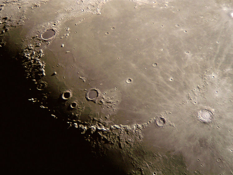 Flying over Mare Imbrium Astronaut Atmosphere Cosmos Earth Gravity Heaven Landing Light Mankind Moon NASA Science Astronomy Celestial Crater Environment Flight Horizon Human Lunar Planet Space Stars Telescope Universe