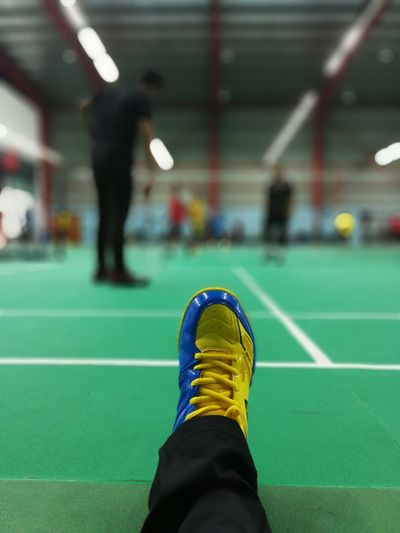 shoes Sportsman