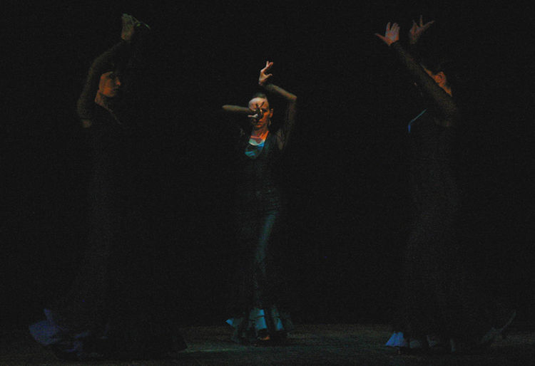 Flamenco Flamenco_dancers Flamenco_en_Rusia Flamencodemoscu Flamenco_de_moscú Flamencoderusia Baile Flamenco Baile Bailando La_Compañía Compañía_de_Danza_Española Solea Por Soleá фламенко фламенко_в_России фламенко_в_Москве фестиваль фламенко Viva España Dance