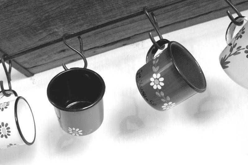 Close-up Coffee Coffee Time Coffee ☕ Mug Coffee Mug Trip With Friends Decor Handicraft