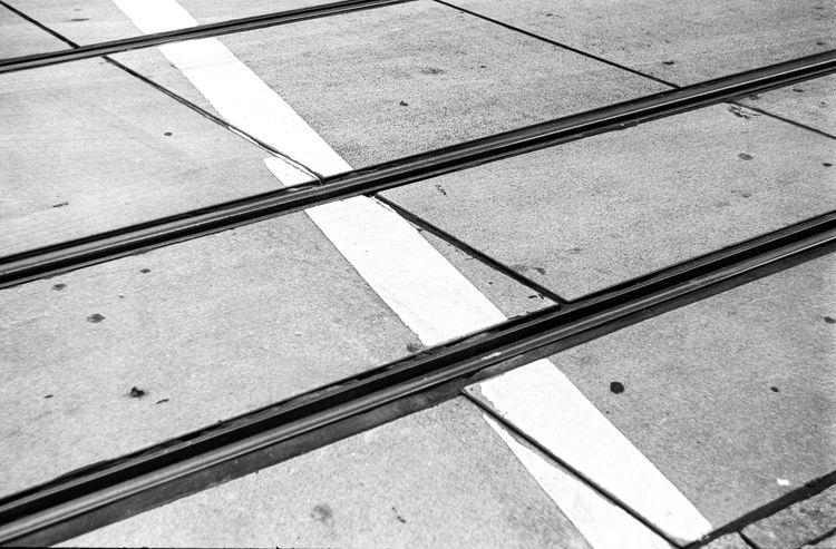 Zenit 12 XP . Ilford Delta 100 . D-76 1+1 12min . EyeEm Best Shots - Black + White Black & White Filmphotography Analogue Photography Zenit12xp Ilforddelta100 Kodak D-76