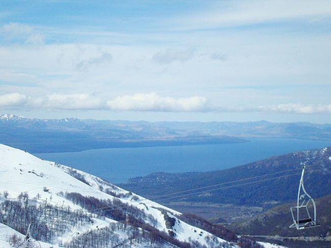 Bariloche, Argentina 😍 Paisaje Argentina Naturaleza Naturaleza Maravillosa Sinfiltro Recuerdosconemocion Recuerdos Egresados 😄