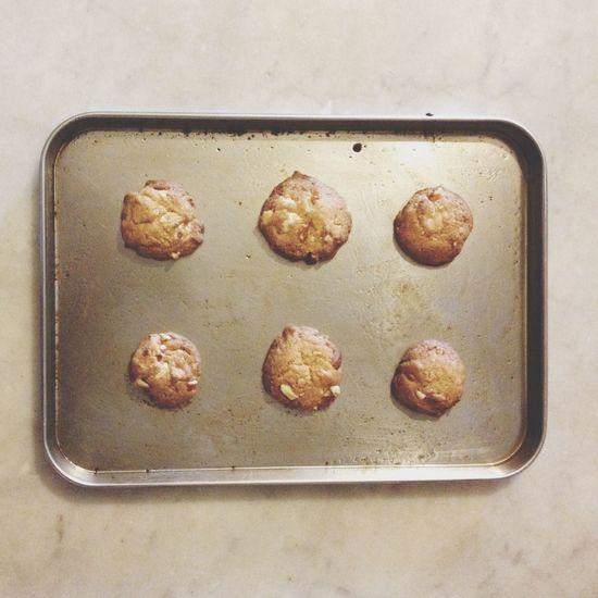 Baking Cookies Baking Foodporn