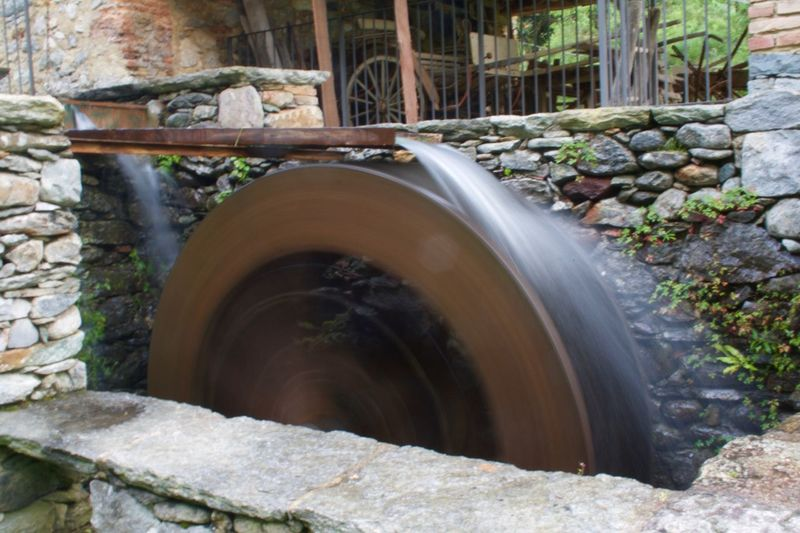 Canon 1000D Canonphotography Eye4nature Eye4photography  EyeEm Best Shots EyeEmBestPics Long Exposure Mill Old Rotating Showcase July