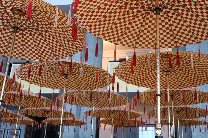 Travel Destinations Multi Colored No People Brunei Darussalam EyeEmNewHere Tourism Hanging Museum EyeEm Diversity