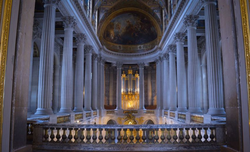 Architecture Built Structure Religion Place Of Worship Building Belief Spirituality Architectural Column History The Past Arch Indoors  Travel Destinations Tourism Travel Architecture And Art Ceiling No People