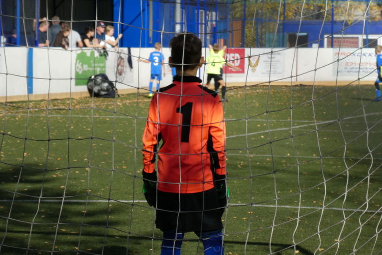 Sport Real