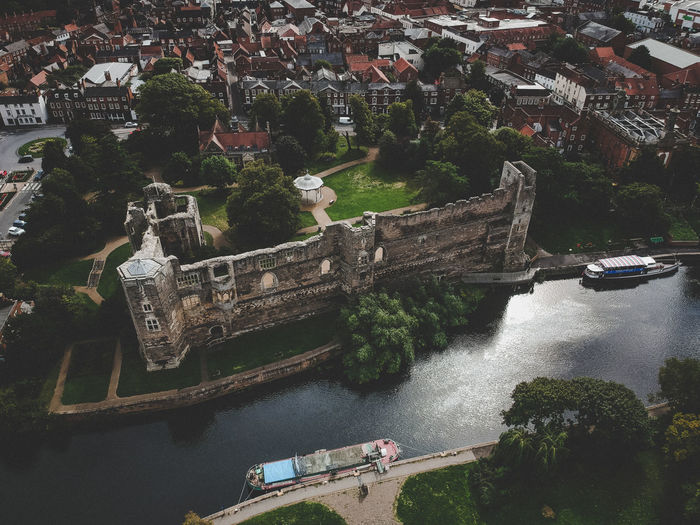 Newark Castle Architecture Arial Shot Castle Drone  Newark Architecture Arial Building Building Exterior Buildings Built Structure Day Dji Dji Spark Historic History Medieval Medieval Architecture Nature Newark Castle Old Outdoors