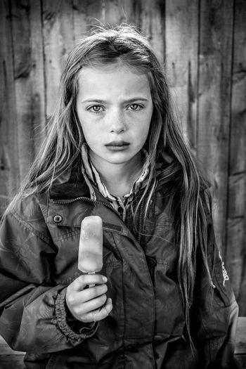 Après la chute. Portraits Sherbrooke EyeEm Best Shots BlacksmithPat