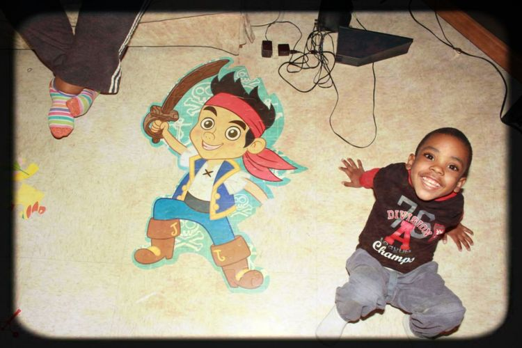 Black Boy Cartoons From My Childhood Childhood Children Photography Children Playing Leisure Activity MyPhotography Portrait Taking Photos
