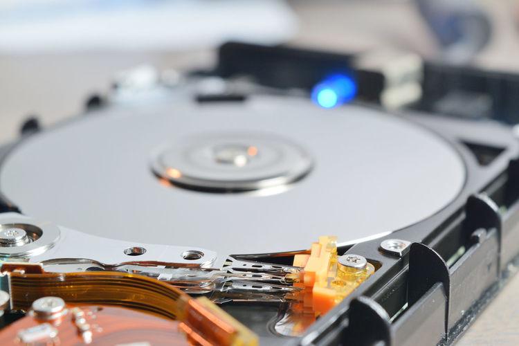 Archive Backup Electronic File Hard Security Computer Data Digital Disk Drive Harddrive Hardware Hdd Information Inside Memory Server Storage Store Surface Technology