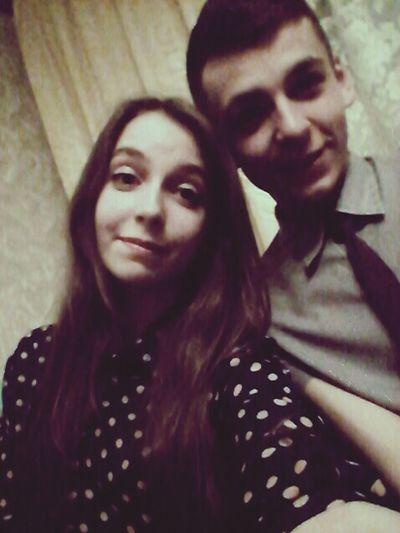 Party Time Happy18thBirthday♥ with Sławuś 🙌