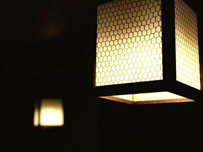 japanese lighting Lighting Lighting Equipment Japan Japan Houses