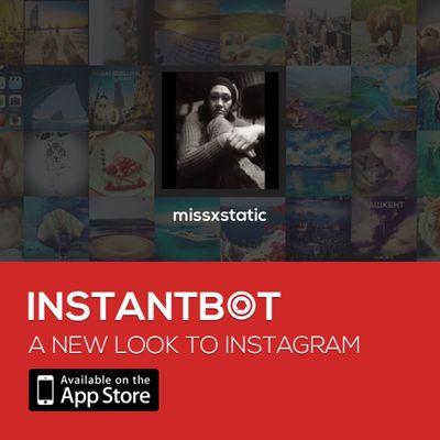 InstantBot | Instantbotapp