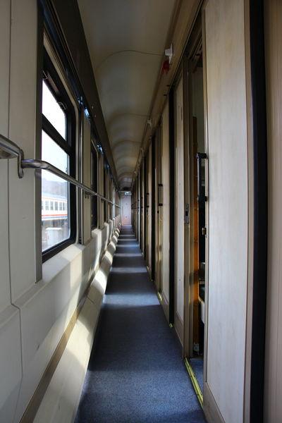 Depth Of Field Doğu Ekspresi Nostalgia Shadow Shadows & Lights Symmetry Train Train Travel