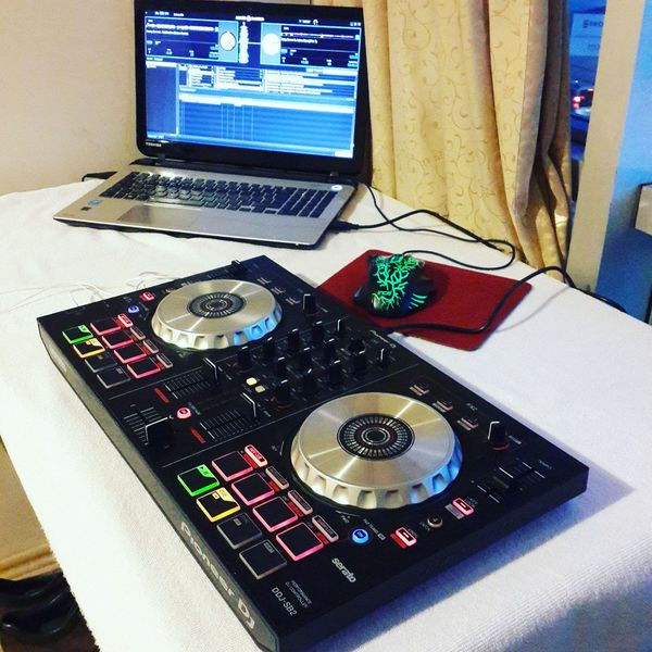 Ddjsb Sound Night Pioneer System First Eyeem Photo Cheese! Followme Hello World Relaxing Turkey Istanbul Turkey Ankara Bursa