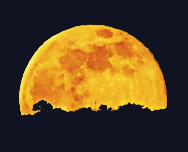 Full moon Moon Astronomy Night Planetary Moon Moon Surface Space Exploration Nature Space No People Beauty In Nature Scenics Solar System Outdoors Close-up Crescent Full Moon Sky Satellite View Eyemphotography Amatuer Photographer EyeEm Vision Beautiful World EyeEmNewHere Tucson Arizona  Desert EyeEm Selects Let's Go. Together. Sommergefühle Lost In The Landscape