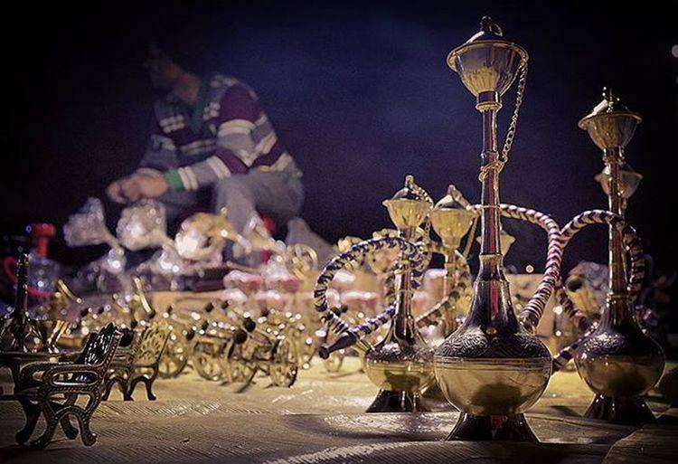 Jalmahalpalace Jaipur Beautifuljaipur @jaipurcityblog @beautifuljaipur Igersjaipur Click_india_click Wwim13 WWIM13Jodhpur Igersjodhpur Igdailytoday Photooftheday Instagood Instalike Instapic Tagsforlikes Followme