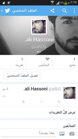 Follow Me Follow Me On Twitter ❤ Twitter Me follow me on Twitter ^-^