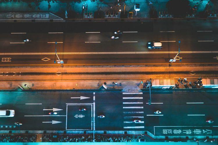 Street shootRoad Day City Urban Urbanexploration The Great Outdoors - 2017 EyeEm Awards The Photojournalist - 2017 EyeEm Awards Urban Exploration Neighborhood Map EyeEm Best Shots The Street Photographer - 2017 EyeEm Awards EyeEmNewHere City Life Lightroom The Architect - 2017 EyeEm Awards Longexposure EyeEm Taiwan Street Style Taiwan Streetphotography The Street Photographer - 2017 EyeEm Awards BYOPaper!